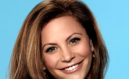 Gia Allemand: Remembered, Mourned on The Bachelor Special