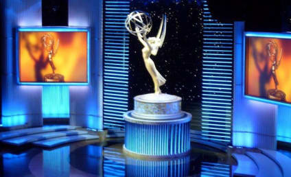 2012 Daytime Emmy Nominations: Announced!