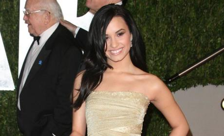 Lawyer for Joe Jonas: My Client is Not Doing Demi Lovato!
