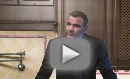Watch Ray Donovan Online: Check Out Season 4 Episode 12