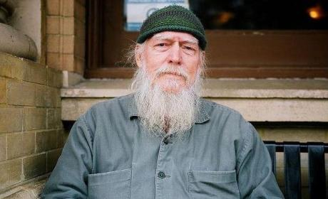 Ray Collins Dies; Musician Was 76