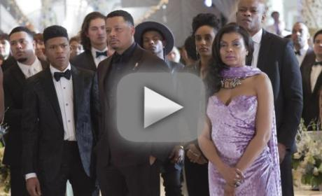 Watch Empire Online: Check Out Season 2 Episode 18
