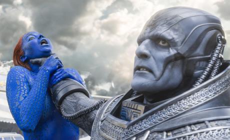 X-Men: Apocalypse image
