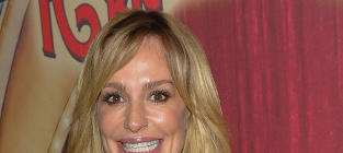 Taylor Armstrong Mocks Yolanda Foster's Lyme Disease, Ignites Feud With Lisa Rinna