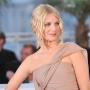 Bradley Cooper and Melanie Laurent: New Couple Alert?