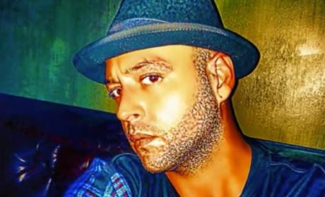 Lamar Odom: Shaken to Core by Death of Jamie Sangouthai