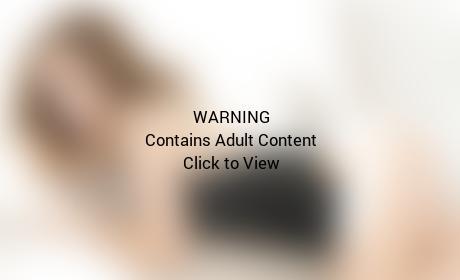 Eliza Dushku Bikini Photos Heat Up FHM