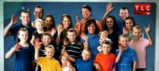 Duggar Family Speaks on 19 Kids & Counting Cancellation: We Are Blessed!