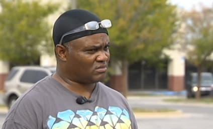 Big Rig Full of Miller High Life Stolen in Florida