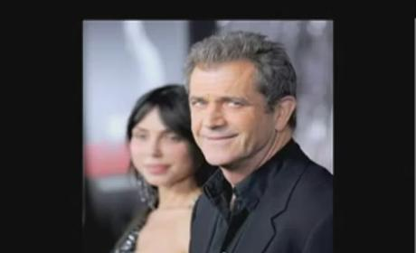 Mel Gibson Tapes: Authentic or Edited?