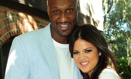 Lamar Odom: A Timeline of Tragedy