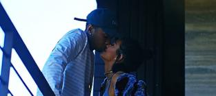 "Tyga, Kylie Jenner Make Out in ""Stimulated"" Video: Watch, Throw Up in Your Mouth Now!"