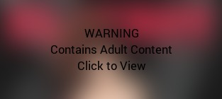 Tamara Ecclestone: Nude in Playboy!