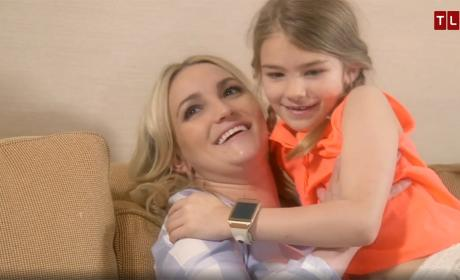 Jamie Lynn Spears: I'm More Than a Teen Mom!