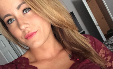 Jenelle Evans: Accused of Harassment By Neighbor!