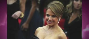 Katie Couric Returning to TODAY? Staff Says NO WAY