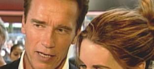 Arnold and Maria Pic