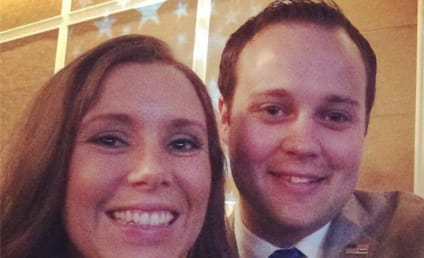 Josh Duggar Stands Up For Religious Freedom, HEARS IT From Twitter Critics