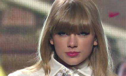Taylor Swift Sued for Banking Canceled Concert Check