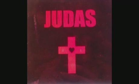 "Lady Gaga's ""Judas"" - Awesome or Offensive?"