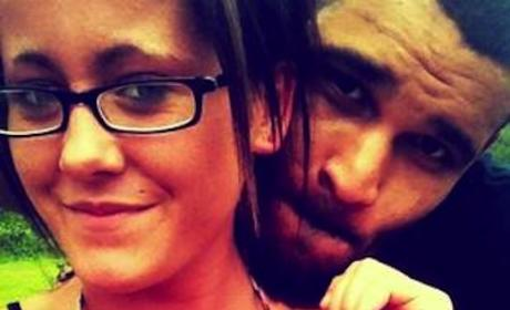 Teen Mom 2 Season Finale Recap: Jenelle Evans Gets COMMITTED Over Heroin Use!