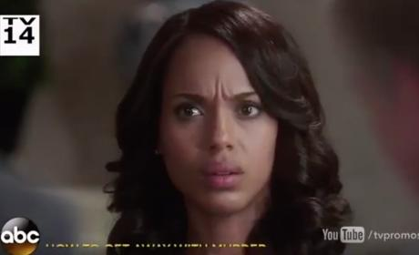 Scandal Season 5 Episode 6 Teaser