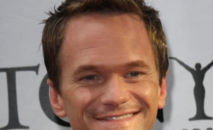 Neil Patrick Harris Joins A Million Ways to Die in the West
