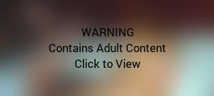 Sienna Miller Topless Photo