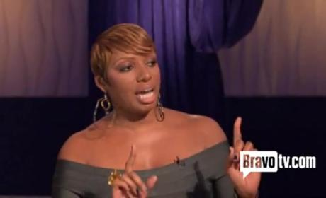 Real Housewives of Atlanta Reunion Clip