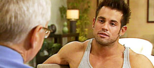 Family of Joey Kovar Denies Reality Star Drug Use