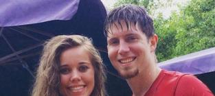 Jessa Duggar Swimsuit Photo: REVEALED!