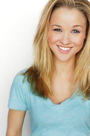 Lily Nicksay