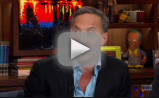 Terry Dubrow Rips Bethenny Frankel