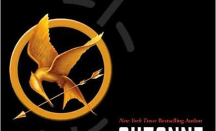 The Hunger Games Casting Rumor: Jennifer Lawrence as Katniss Everdeen?