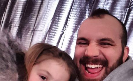Chelsea Houska: Adam Lind is the WORST Father!