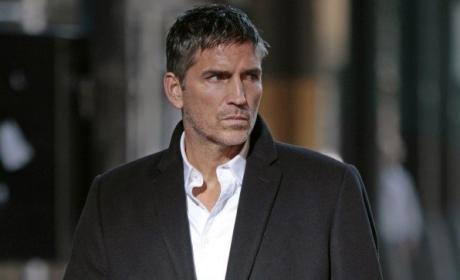 Watch Person of Interest Online: Season 3 Episode 10