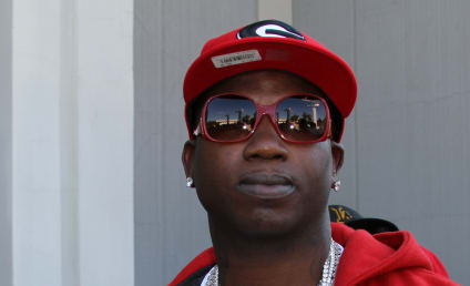 Gucci Mane Released From Prison Early!