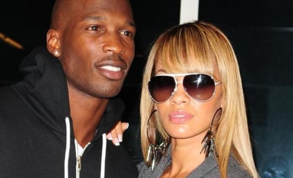 Evelyn Lozada Will Not Renew Chad Johnson Restraining Order