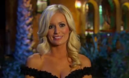 Emily Maynard Plastic Surgery Rumors: Shot Down!