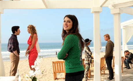 90210: Ending After Five Seasons