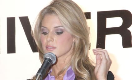 Carrie Prejean Day: Denied!