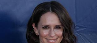 Jennifer Love Hewitt Gives Birth to a Boy!