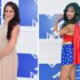 Farrah Abraham: SO Proud of Pregnant Jenelle Evans!