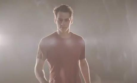 Teen Wolf Season 3 Trailer: Absolute Darkness
