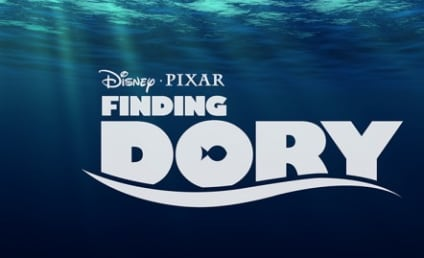 Finding Dory: Sequel to Finding Nemo Announced!