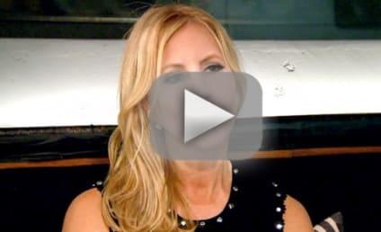 The Real Housewives of Orange County Season 9 Episode 5 Recap: Lizzie Rovsek is the ENEMY