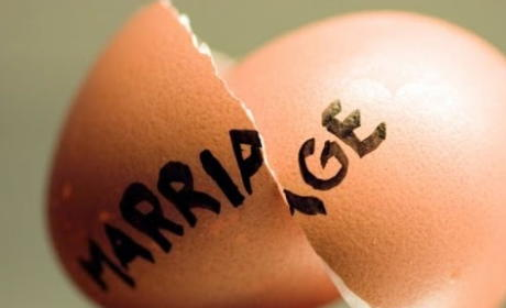 Divorced Man Offers Marriage Advice, Goes Viral on Facebook