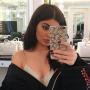 Kylie Jenner Turns 19, Undergoes Radical Transformation