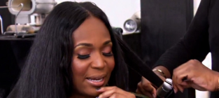 11 OMG Moments From The Real Housewives of Atlanta Season 6 Episode 15