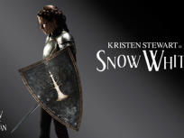 Kimberly Stewart as Snow White
